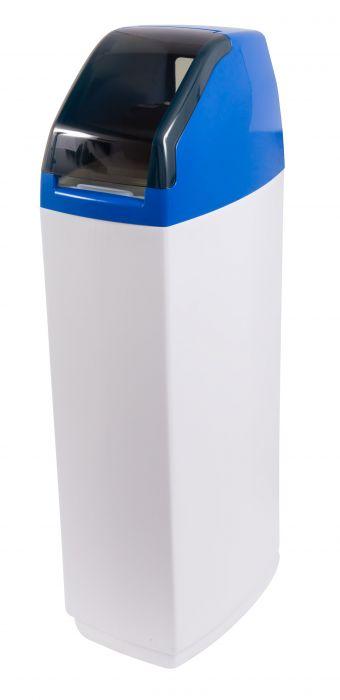 Zmiękczacz kompaktowy SKALAR EKO 4-606