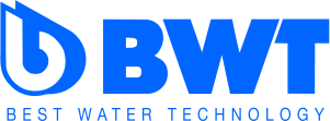 partner best water technology