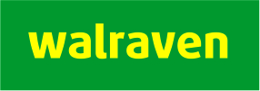 partner walraven